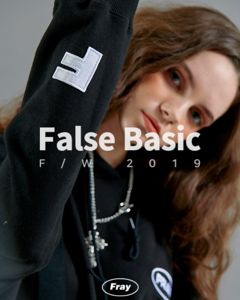 19 Winter False Basic
